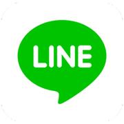 常夏屋LINE